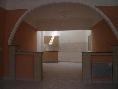 Appartement, 88,45 m²