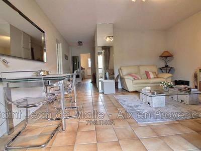 Appartement, 73,89 m²