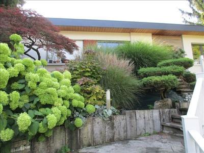 Ventes immobilières rez de jardin à Mulhouse (68100) - Superimmo