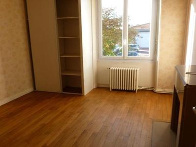 Maison, 215,2 m²