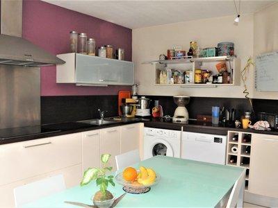 Maison, 169 m²