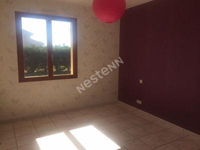 Maison, 97,5 m²