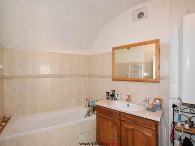 Appartement, 70,4 m²