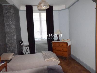 Appartement, 156,82 m²