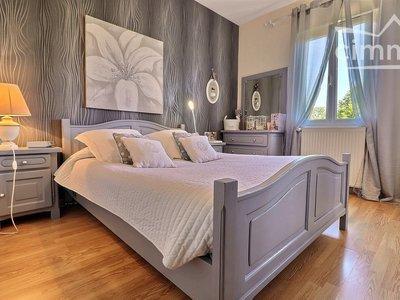 Maison, 96,32 m²