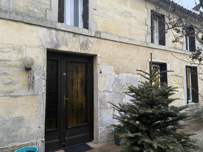 Maison, 148 m²