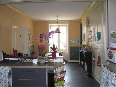 Maison, 186 m²