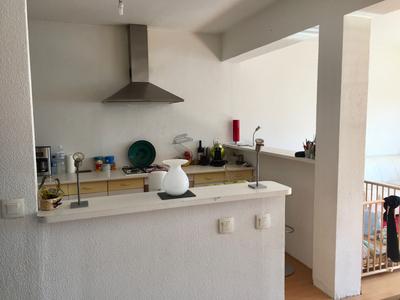 Appartement, 78 m²