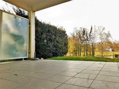 Achat appartement rez de jardin à Wentzwiller (68220 ...