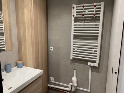 Appartement, 46 m²