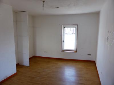Immeuble, 128 m²