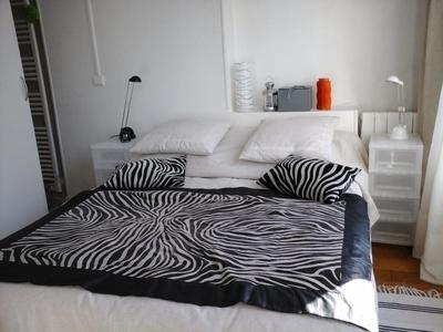 Appartement, 37,2 m²