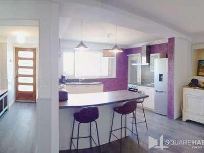 Maison, 222 m²