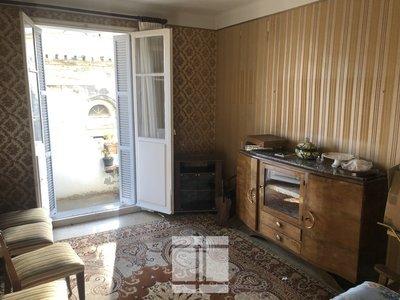 Appartement, 58,18 m²