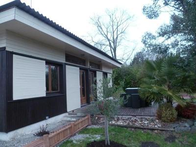 Maison, 74,89 m²