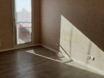 Appartement, 64,58 m²