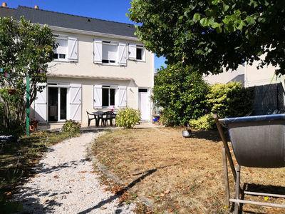 Latelier Immobilier Nantes 44300 511 Route De St