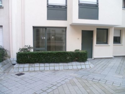 Appartement, 28,45 m²