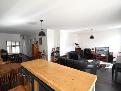 Appartement, 102,52 m²