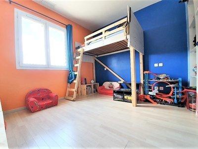 Maison, 87,79 m²