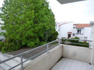 Appartement, 48,81 m²