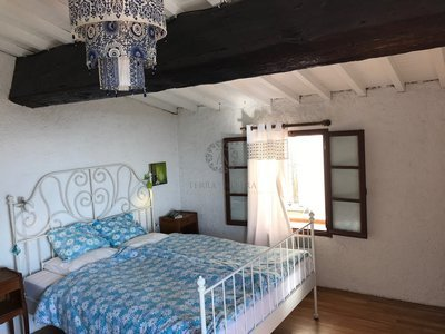 Maison, 66,87 m²