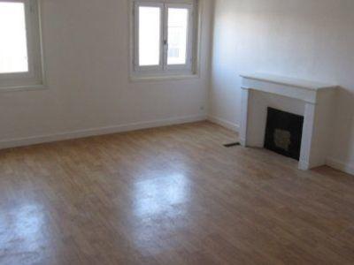 Appartement, 111,98 m²