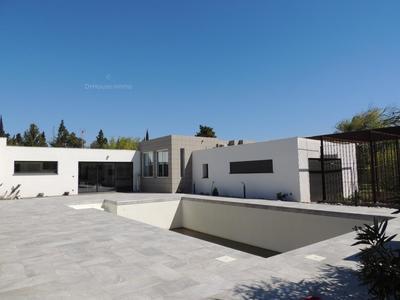 Maison, 360 m²