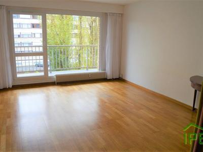 Appartement, 79,1 m²
