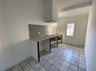 Appartement, 56,14 m²