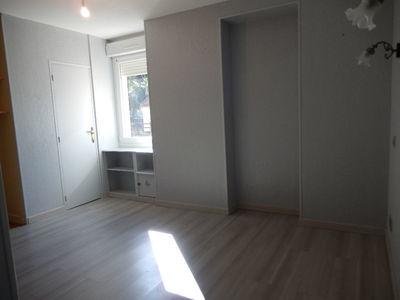 Maison, 77,84 m²