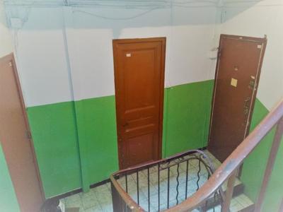 Immeuble, 548 m²