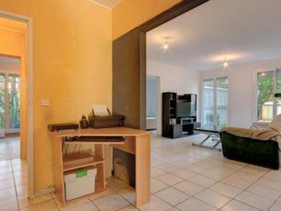 Appartement, 59,43 m²