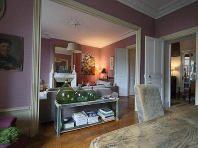 Appartement, 159 m²
