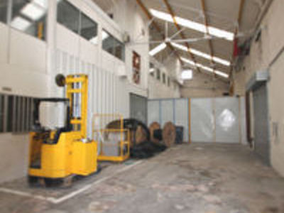Divers, 450 m²