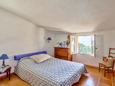 Maison, 201 m²