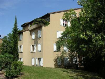 Appartement, 102,9 m²