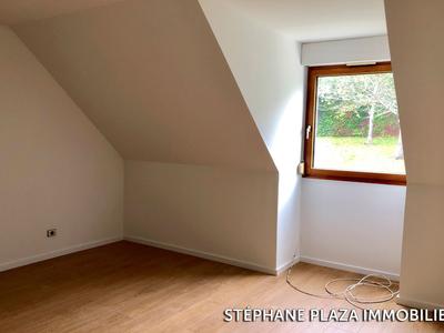 Appartement, 156 m²