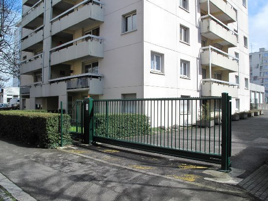 Vente appartement 3 pi ces 70 m mulhouse 68100 superimmo for Appartement atypique mulhouse