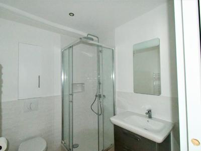 Appartement, 23,6 m²