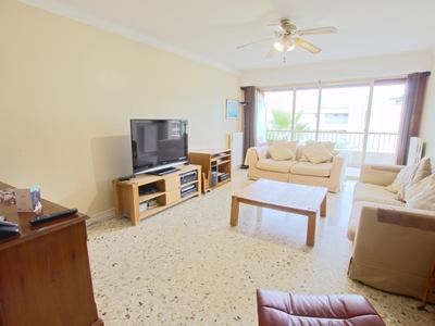 Appartement, 85,92 m²