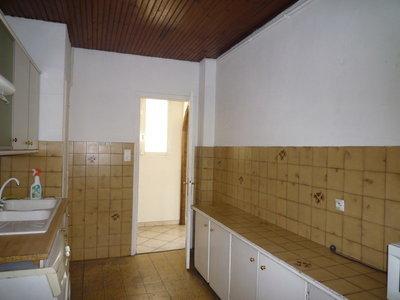 Appartement, 72,45 m²