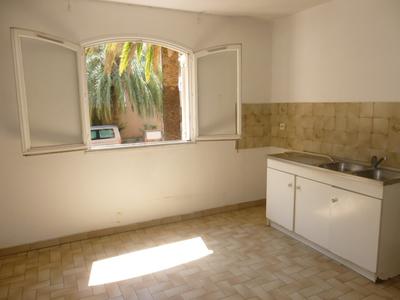 Appartement, 62,67 m²