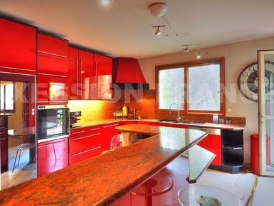 Achat Maison A Chennevieres Sur Marne 94430 Superimmo