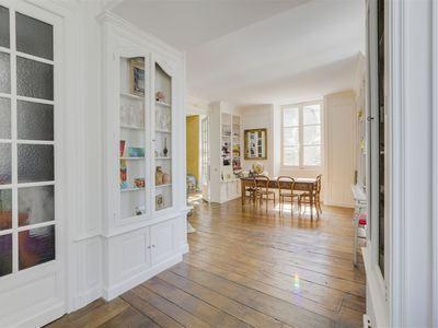 Maison, 407 m²