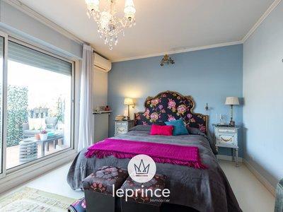 Appartement, 71,08 m²