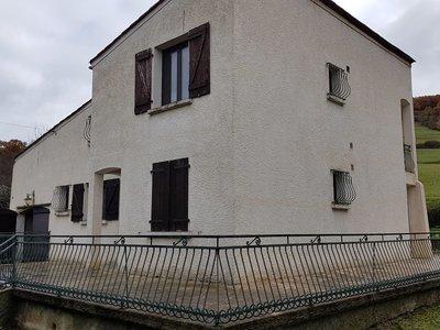 Maison, 102,19 m²
