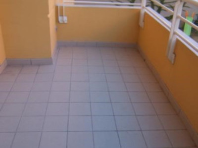 Appartement, 84,7 m²