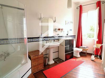 Maison, 169,5 m²