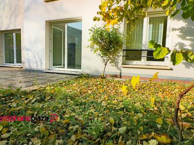 Achat appartement rez de jardin dans le Haut-Rhin (68 ...